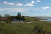 Tårnborg 1