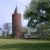 Vordingsborg Slot og Gåsetårnet