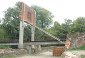 Trøjborg broen