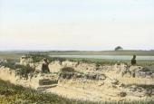 Haraldsted Kapel ruiner