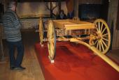 Dejbjerg vognene