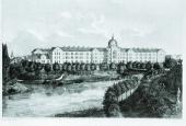 Kommunehospitalet