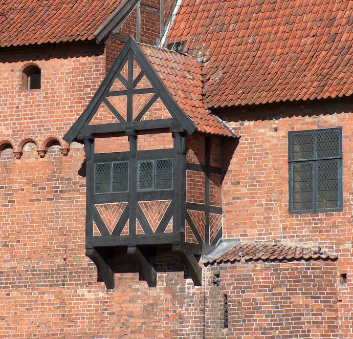 Nyborg Slot
