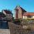 Nyborg Slot og fæstning