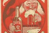 Juleøl