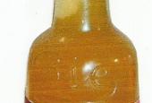 Bie vand