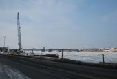 Limfjordsbroen 2