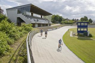 Århus Cykelbane