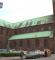 Århus Domkirke / Sankt Clemens