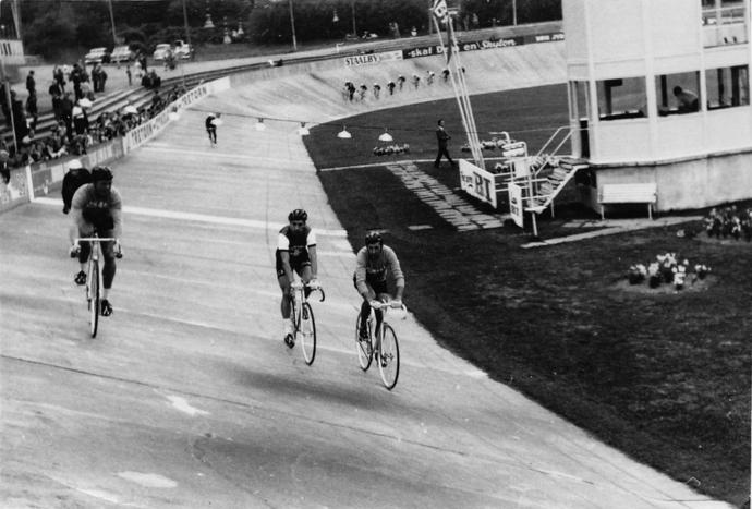 Aarhus Cykelbane