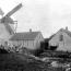 [ Årsdale Mill]