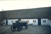 Abelines gård