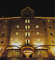 Fredede kroer og hoteller i Østdanmark