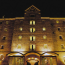 [ Admiral Hotel]