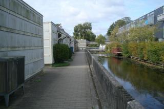 Albertslund Syd 2