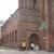 Helligåndshuset i København