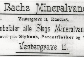Annonce 1902