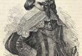 Feltmarskal Anders Bille - Danmarks magtfulde ejede Brobyværk