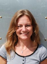 Anja Olsen