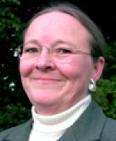 Anne Elmer