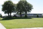 Antvorskov Kaserne