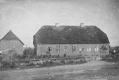 Askov Højskole 1865