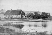 Askov Højskole 1869