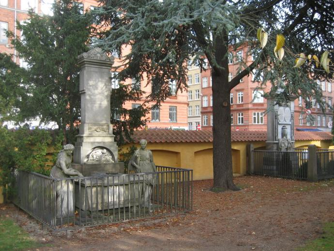 Assistens Kirkegård-1