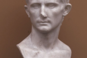 Augustus (27 BC to 14 AC)