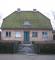 Bakkekammen in Holbæk