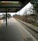 Skovlunde Station