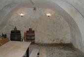 Klosterkælderen