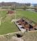 Charlottenund Fort (Batteri)