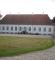Brobygård Herregård