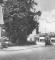 Gladsaxe Kommune - Søborg Området