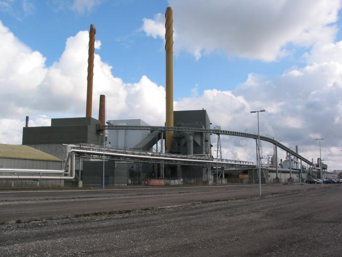 Junckers Industrier 4