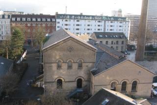 Københavns vandværk