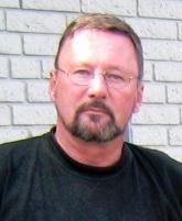 Jens Ernst Larsen