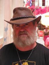 Bjarne Kim Pedersen