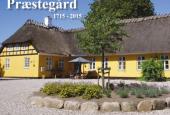 Vester Hæsinge Præstegård