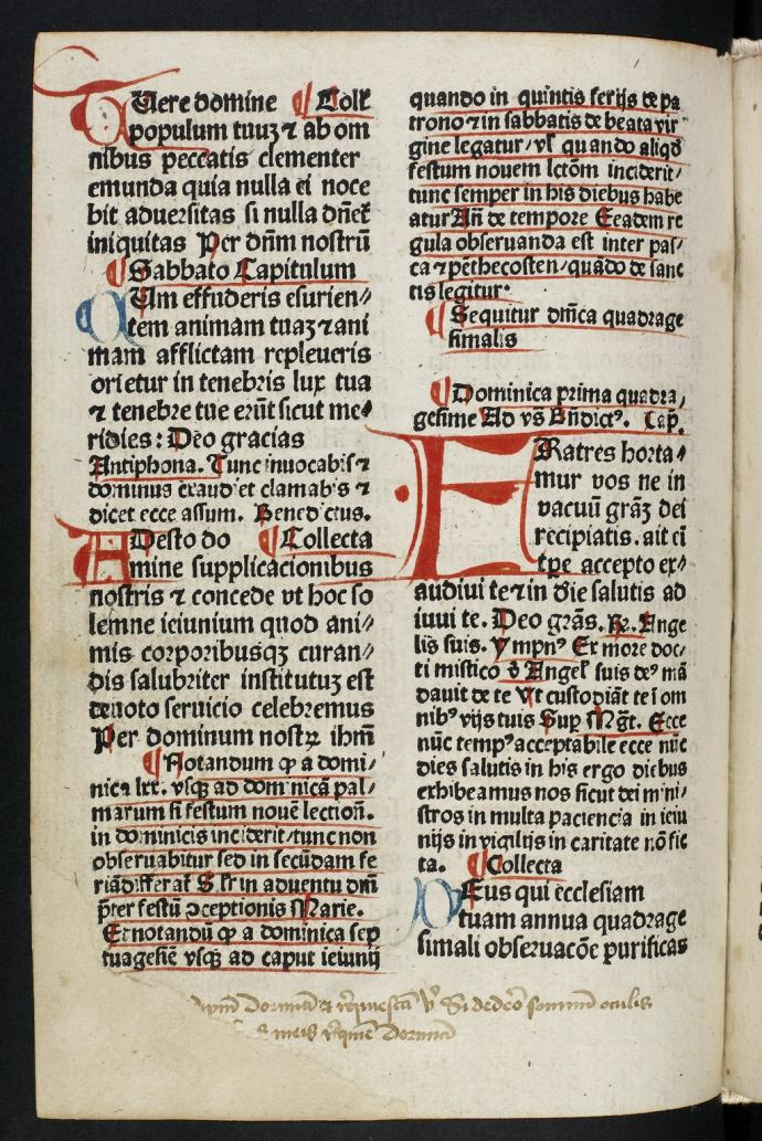 brevarius ottoniense