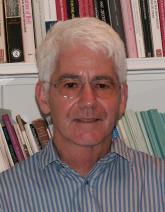 Brian Patrick McGuire