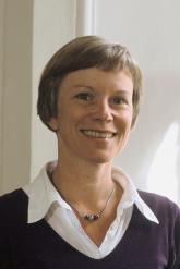Britta Andersen