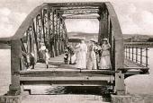 Hadsundbroen
