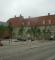 Fredede kroer og hoteller i Syddanmark