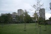 Brøndby Strand