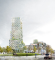 Bryggens Bastion