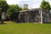 Bunkers Beldringe 2