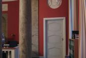 Københavns Råd- og Domhus, indre-2