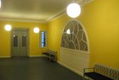 Københavns Råd- og Domhus, indre-5